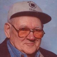 Stanley Allen Moyer