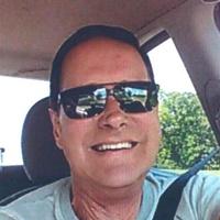 Jeffrey Steven Hiser