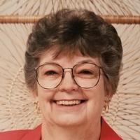 Wilmae Jean Edwards