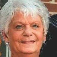 Carolyn Sue Goers