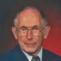 Earl Kenneth Moentmann