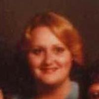 Donna Sue Lauck Morse