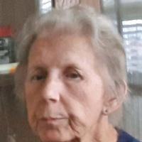 Lois Jean Bales